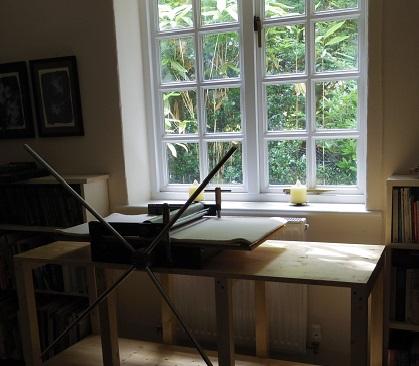 theprintroom