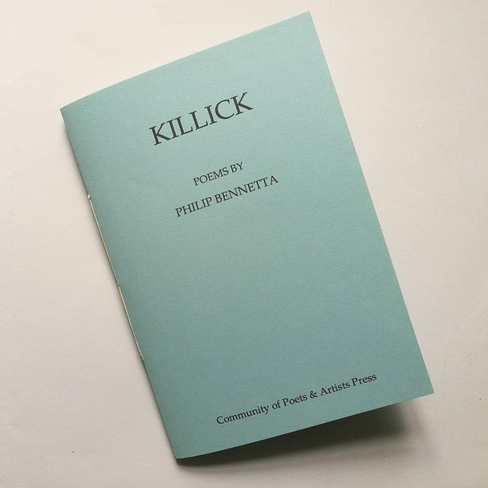 killickpamphlet